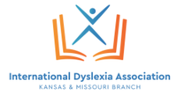 Kansas/Missouri Dyslexia Dash 2020 - Kansas City, MO - race95629-logo.bFna89.png