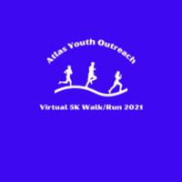 Running Toward a Brighter Tomorrow Virtual 5K Walk/Run - Arnold, MO - race96276-logo.bHdgP_.png