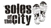 Paws for Fitness Virtual Race - Knoxville, TN - race95805-logo.bFjeoc.png