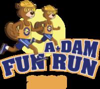 A Dam Fun Run 2020 - Lexington, KY - race96781-logo.bFnQ9l.png