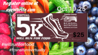 Will Run for Food - Lexington, KY - race96729-logo.bFnzvm.png