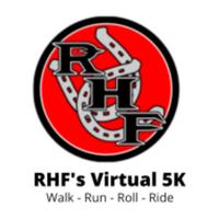 RHF's Virtual 5k - Allentown, NJ - race96290-logo.bFmx8C.png