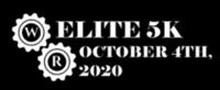 WR Elite 5k - Des Moines, IA - race96554-logo.bFowsp.png