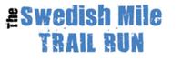 The Swedish Mile Trail Run - Mora, MN - race93294-logo.bFk_eW.png