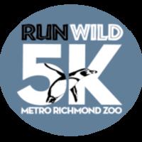 Run Wild 5K @ the Metro Richmond Zoo! - Moseley, VA - race84878-logo.bGorsA.png