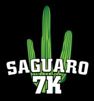 Saguaro 7K - Waddle, AZ - 24684ef2-bcd2-475a-97f9-079aaae201ed.png