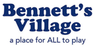 Bennett's Village A Place For All to MOVE! Challenge - Charlottesville, VA - race96618-logo.bFm0r4.png