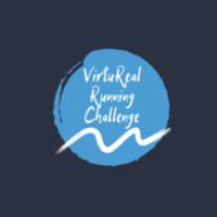 VirtuReal Running Challenge - Anywhere, VA - race96440-logo.bFnP5g.png