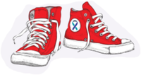 Walk a Mile in Their Shoes - Frederick, MD - race95490-logo.bFnAYk.png