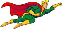 2nd Annual Superhero 5K Run/Walk and Kids Dash - Kingman, AZ - 7e391822-147c-4764-b324-80e4615fd8d2.jpg