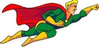 2nd Annual Superhero 5K Run/Walk and Kids Dash - Kingman, AZ - 7e391822-147c-4764-b324-80e4615fd8d2.jpg