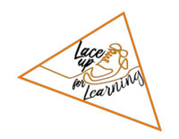 Dr. Wax Orthodontics Lace Up For Learning 5K Run/Walk - Linden, MI - race64894-logo.bFmVV3.png