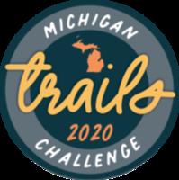 Michigan Trails Week Challenge - Lansing, MI - race94729-logo.bFkvcz.png