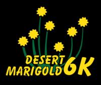 Desert Marigold 6K - Goodyear, AZ - 62c9af85-78e7-4c57-b01e-a0698e5d6e2d.png
