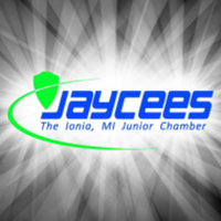 Ionia Jaycees Virtual 5K - Ionia, MI - race95402-logo.bFihXm.png