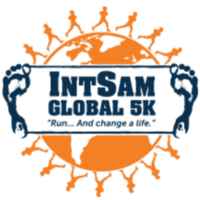 IntSam Global 5K - Your City, MI - race96332-logo.bFmVDX.png