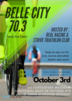 Belle City 70.3 - Racine, WI - race96641-logo.bFnQe3.png