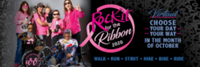 WVBHI's Rock-it for the Ribbon - Charleston, WV - race93255-logo.bFkS4k.png