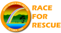 Race for Rescue - Honolulu, HI - race96538-logo.bFnjx8.png
