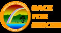 Race for Rescue - Honolulu, HI - race96538-logo.bFnjx8.png