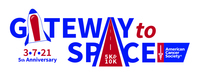 Gateway to Space  - Merritt Island, FL - Gateway_to_Space_Logo_FINAL.jpg