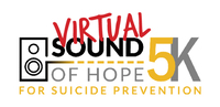 Sound of Hope 5K - Salt Lake City, UT - virtual_race_logo.jpg
