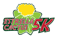 Estrella Cactus 5K - Avondale, AZ - 5ac39a0a-2c05-411e-ad28-1aaea52b1b9b.jpg