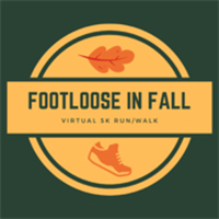 Footloose in the Fall 5K - Searcy, AR - race97306-logo.bFqQSf.png