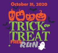 Trick or Treat Run - Morgan, UT - race96908-logo.bFrSse.png