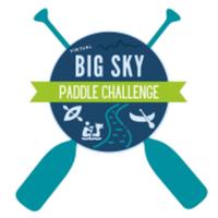 Big Sky Paddle Challenge - Virtual, MT - race96679-logo.bFpd87.png