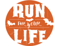 Virtual Run for Your Life & Mental Health Challenge - Bozeman, MT - race95807-logo.bFh6-m.png