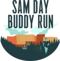 Sam Day Buddy Run - Portland, OR - race91948-logo.bE_oxf.png