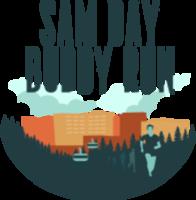 Sam Day Buddy Run - Portland, OR - race91948-logo.bE_oxf.png