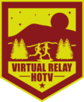 Heart of the Valley Virtual Relay - Corvallis, OR - race95627-logo.bFpCVU.png