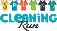 Spring Cleaning 10K - 5K Run - Tucson, AZ - ca3b739a-14cf-4c10-8fda-3ce1bccefa9c.png