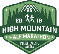 High Mountain Half Marathon 2017 - Lakeside, AZ - 339fa318-2ff5-4a65-a32e-9e3dace5781b.jpg