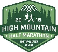 High Mountain Half Marathon 2017 - Lakeside, AZ - 339fa318-2ff5-4a65-a32e-9e3dace5781b.jpg
