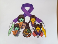 Run Domestic Violence Out of Hopi - Hotevilla, AZ - race97231-logo.bFu93c.png
