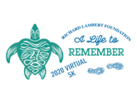 A Life to Remember 5K - Anytown, CO - race97196-logo.bFpYlb.png
