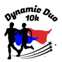 Dynamic Duo 10k - Longmont, CO - race95498-logo.bFoQTJ.png
