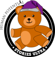 Stories Ultra - Colorado Springs, CO - race97285-logo.bFqzcH.png