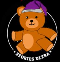 Stories Ultra - Colorado Springs, CO - race97285-logo.bFqzcH.png
