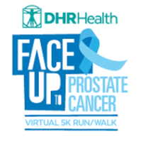 Face up to Prostate Cancer Virtual 5k - Edinburg, TX - race97066-logo.bFpxP9.png