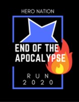 "The Hero Nation ""End of the Apocalypse Run"" - Mckinney, TX - race96870-logo.bFqdAd.png"