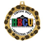 San Antonio National Pan-Hellenic Council HBCU Virtual Race Challenge 2020 - San Antonio, TX - race96674-logo.bFqbCs.png
