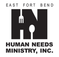 3rd Annual OutRun Hunger 5k - Any City, TX - race97052-logo.bFpwOu.png