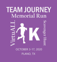 Journey of Hope Grief Support Center Virtu-ALL Run and Scavenger Hunt - Anywhere, TX - race95563-logo.bFuboU.png