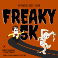 Freaky 5k - Flora, IN - race97299-logo.bFqPbN.png