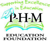 P-H-M Education Foundation Zoom for Education - Mishawaka, IN - race96245-logo.bFneFY.png