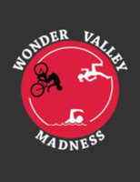 Wonder Valley Madness - Sanger, CA - race97202-logo.bFpZx4.png